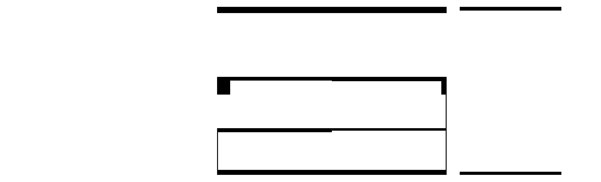 MAN Behind machine